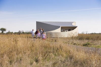 UNESCO加入新成員 Budj Bim名列世界遺產
