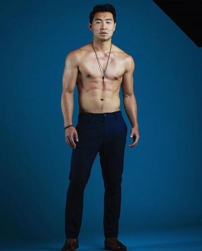 漫威首位華人超級英雄出爐!梁朝偉加盟大反派