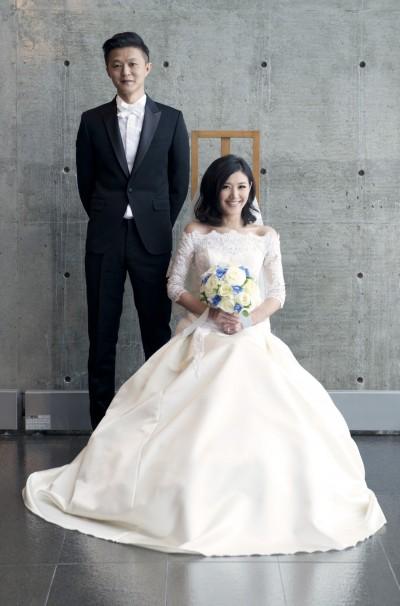 蘇慧倫5年婚姻觸礁 老公酒後吐真言「撐不下去」