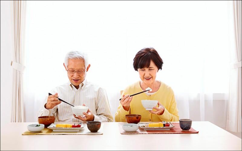 〈健康頻道〉飲食限醣 穩定血糖