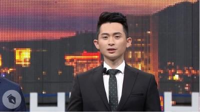 調侃鄭南榕引爭議 博恩道歉:《夜夜秀》第四季將換主持人