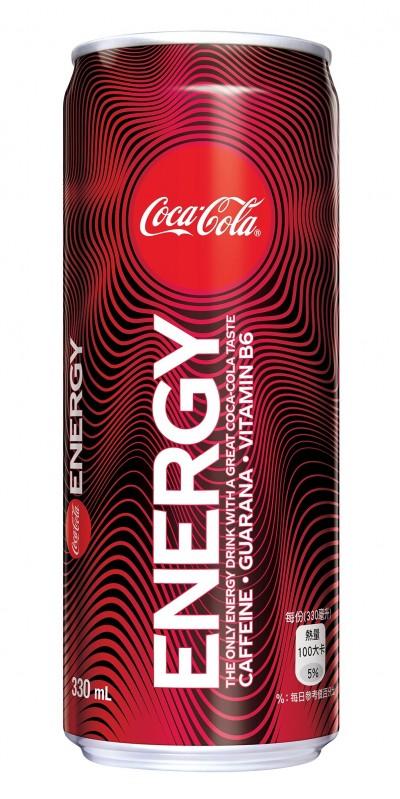 可樂加了這個  越喝越有精神!