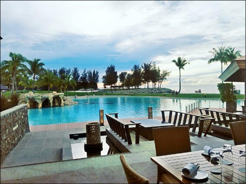 〈實現我的旅遊夢〉低調奢華的國度─汶萊初遊記