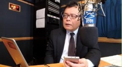 韓國瑜被爆狂上酒店 陳揮文吐驚人之語:廢話!