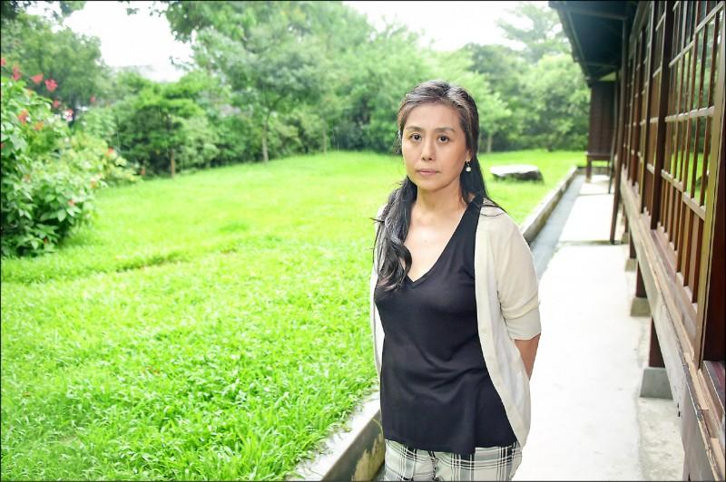 【自由副刊.書與人】再現台北 台北再現 - 裴在美談《尋宅》