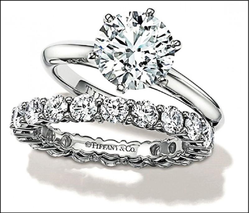 【消費新聞】藍色盒子精湛美鑽 展開傳奇─韓星金材昱將登台 帶領進入Tiffany鑽石世界