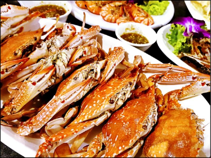 【旅遊】 Koh Kood! 酷島祕境─泰國度假趣