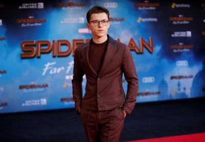 《蜘蛛人》退出漫威電影! 迪士尼、索尼驚傳談判破局