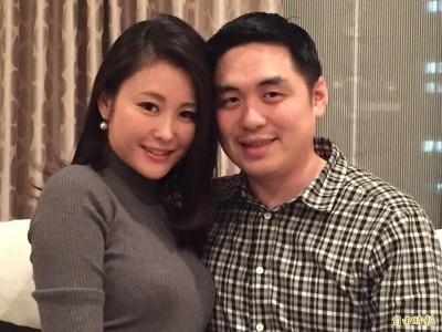 王泉仁3度當新郎  韓籍空姐女友一廂情願想婚?