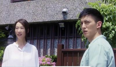 演媽媽被嫌嫩!陸明君嗆王家梁:你好意思?