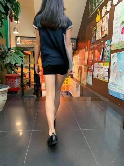 豪門金孫PK!麻衣用兒拴王文洋心 李晶晶曬女兒美腿超驚人
