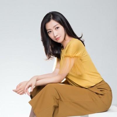 阿翔狠棄謝忻留她發抖道歉 鄧惠文嘆氣揭穿套路