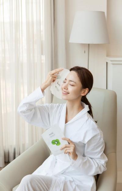 安心減法保養 登韓國美妝熱搜關鍵字