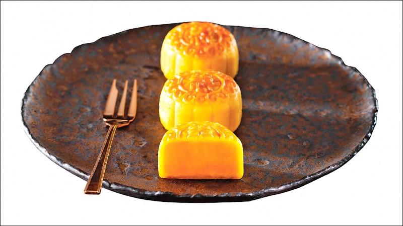 【消費專題】傳統名店人氣不墜 老牌鳳梨酥吃不膩