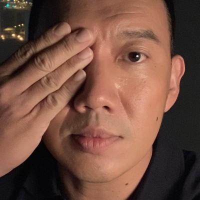 反送中》港警暴力鎮壓 杜汶澤怒斥:禽畜不如