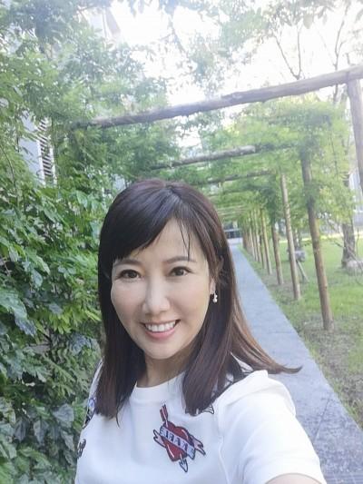 蔡沁瑜李猶龍伴女抗癌 辛酸血淚曝光