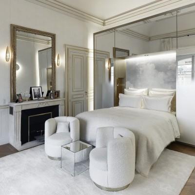 極奢酒店入住免費 背後驚人代價曝光