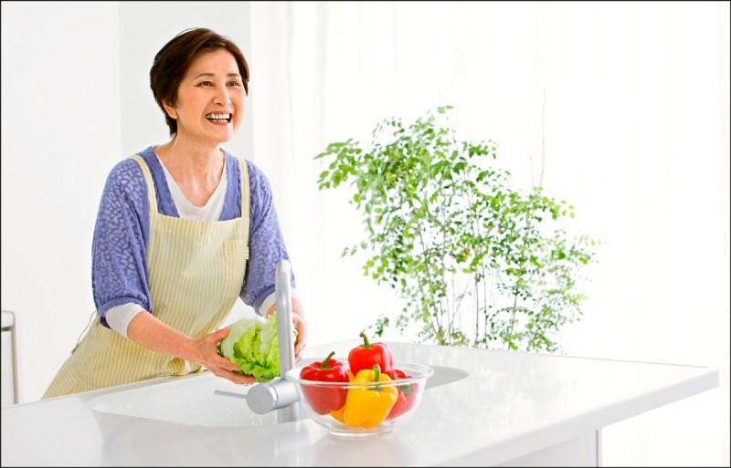 【家庭親子】〈Easy 美人〉食療 找回青春