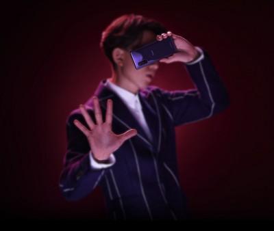 無畏iPhone 11降價!Sony Xperia 5下週四登台 林宥嘉代言