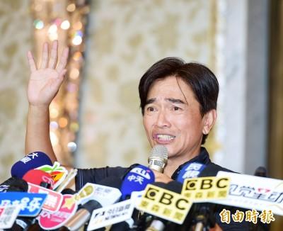 (影音)賣吸塵器一台8萬遭投訴 吳宗憲喊冤:全球最便宜就在台灣