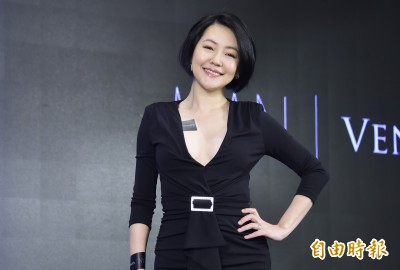 (影音)小S爆范瑋琪「大嘴巴」內幕!公開梁靜茹離婚真相