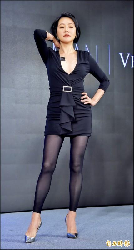 【消費新聞】維娜斯推出男仕塑身衣 Man Venus強調外顯時尚