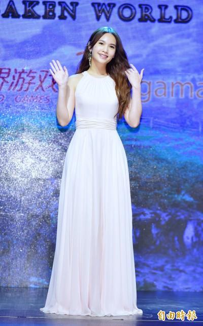 (影音)楊丞琳認了結婚李榮浩首現身 驚曝:眼睛快瞎了
