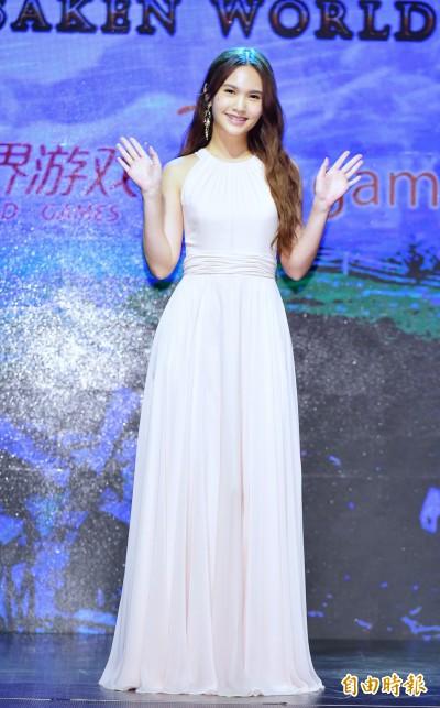 (影音)恭喜!楊丞琳35歲升格人妻 甜曝「不是衝動」