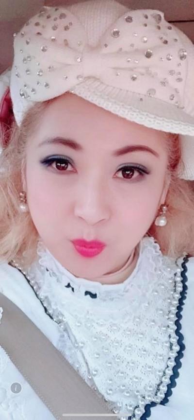 被韓國瑜「8字政見」惹火!資深女星:高雄市民被騙得很冤枉