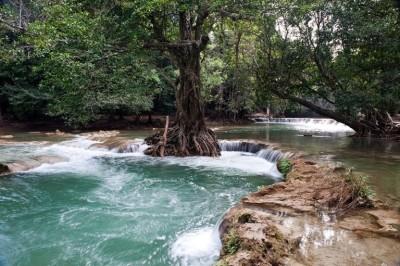遊泰徜徉大自然 5新增國家公園任你遊
