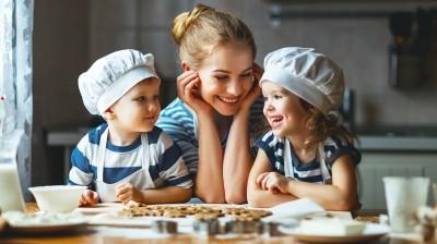 照著清單買起來 2019熱賣廚房小家電大公開