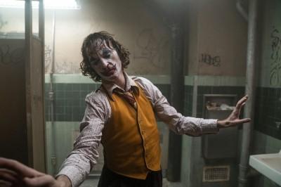 《小丑》全球席捲72億票房!刷新影史紀錄