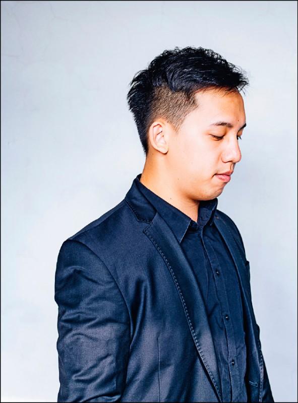【藝術文化】台音樂家陳集安、王庭悅 獲德卡斯魯爾國際藝術賽亞軍