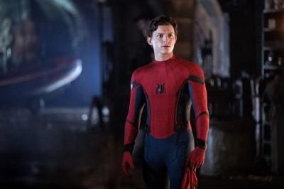 蜘蛛人險離開漫威!霍蘭德曝心聲「人生最艱難時刻」
