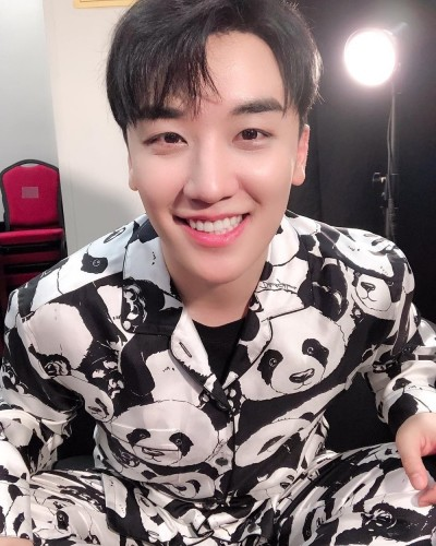 遭求償18億 韓YG娛樂:已無力依合約償還