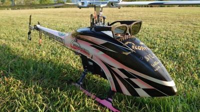 戶外專業飛場實測Bose太陽眼鏡耳機 音質大推