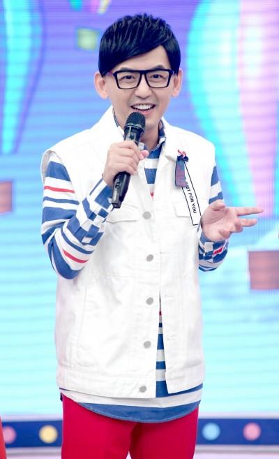 黃子佼鬆口台北跨年名單 五月天確定趕場還有大咖韓星
