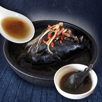 明天立冬記得吃補!冷凍進補熱賣 台灣人最愛前三名口味出爐