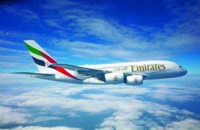 搶攻雙11商機  阿聯酋推優惠機票、KKday單身限定一日遊