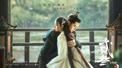 「和林志玲當初一樣!」 木村次女熊抱中國男星粉絲哀嚎