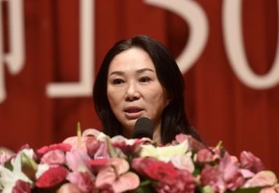 (影音)李佳芬嗆雲林被看不起 莊瑞雄:選舉選到傻了?