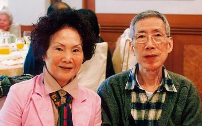 上揚唱片創立人張碧辭世 鄭麗君:謝謝她讓世界聽到台灣的聲音