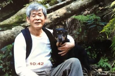 桂冠出版社負責人賴阿勝驟逝 文化部長鄭麗君表哀悼