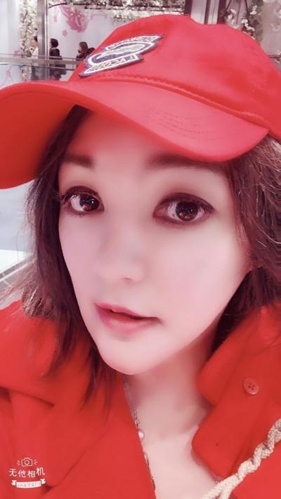 政務官「淫亂私生活」曝光! 酒國名花驚爆:小姐被玩到哭