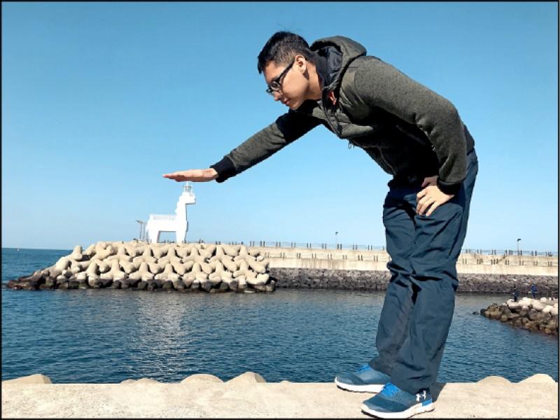 【旅遊】〈實現我的旅遊夢〉「機」緣決定旅程─冬遊韓國大邱、濟州