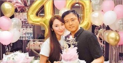 紀曉波欠250億傳遭威脅  吳佩慈認了辭退台灣技師