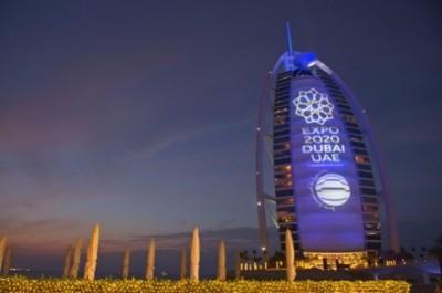 2020旅遊杜拜  世博會領頭體驗新玩趣