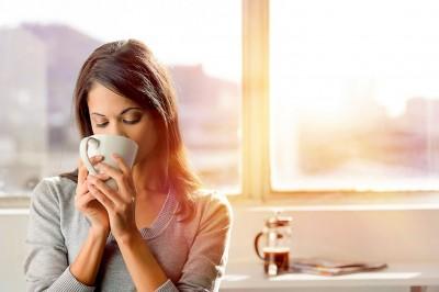 咖啡控別錯過!5大通路調查 2019最熱賣家用咖啡機