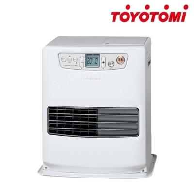寒流來襲 特力屋教你這樣選購電暖器