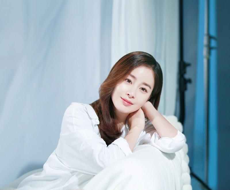 回來了!韓國頂級女演員金泰希、全智賢 將重返小螢幕